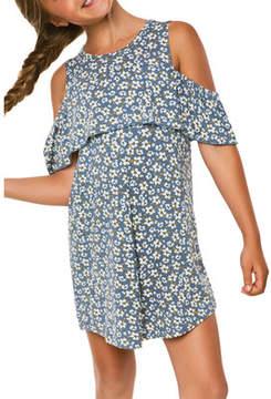 O'Neill Julia Dress (Girls')