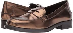 Aerosoles Push Ups Women's Shoes
