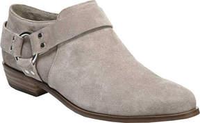 Fergie Footwear Elise Harness Boot (Women's)