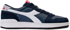 Diadora Men's Lay Up Casual Shoes