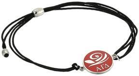 Alex and Ani Kindred Cord Alpha Gamma Delta Bracelet Bracelet