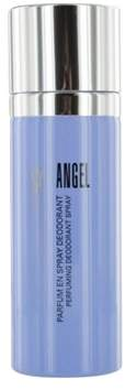 Thierry Mugler Angel By For Women.