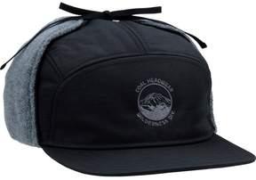 Coal Tracker Cap