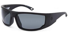 SPY Happy Lens Tackle Polarized Sunglasses