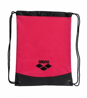 Arena Gymny Bag 39533