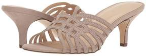 Athena Alexander Cece Cutout High Heels