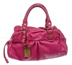 Marc by Marc Jacobs Pre Owned - FUCHSIA PINK - STYLE