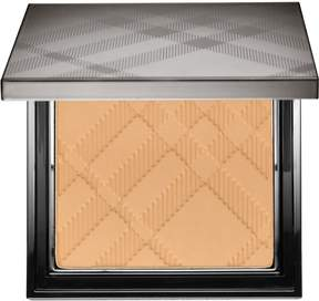 BURBERRY Fresh Glow Compact - Luminous Foundation