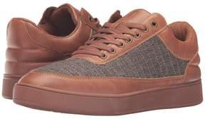 UNIONBAY Dayton Sneaker Men's Shoes
