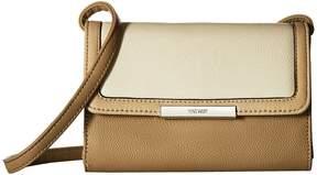 Nine West Sarra Handbags