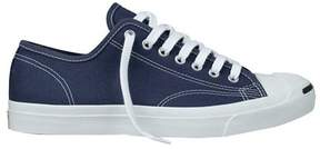 Converse Chuck Taylor All Star Canvas Jack Purcell Low Top