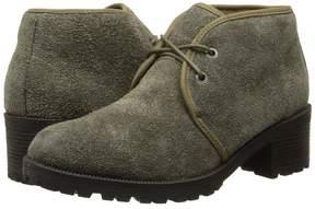 Eastland Wellesley II Women's Lace-up Boots