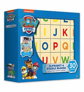 Toys That Teach Kids The Alphabet Popsugar Moms