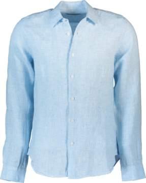 Orlebar Brown Tailored Morton Shirt