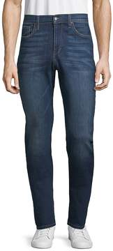 Joe's Jeans Men's Classic Athletic-Fit Jeans