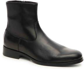 Aldo Men's Eclause Boot