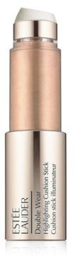 Estee Lauder Double Wear Highlighting Cushion Stick, 0.47 oz.
