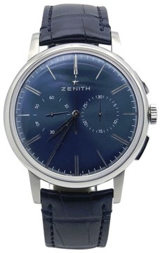 Zenith MENS CLOTHES