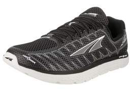 Altra Women's One V3 Running Shoe.