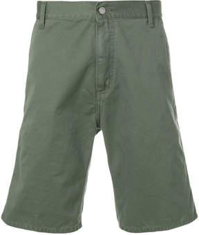 Carhartt cargo shorts