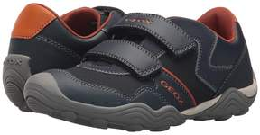 Geox Kids Jr Arno 13 Boy's Shoes