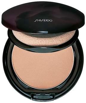 Shiseido Refill Case Compact Foundation