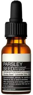 Aesop Parsley Seed Anti-Oxidant Eye Serum - 0.5 fl. oz.