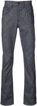 Hudson Blake jeans