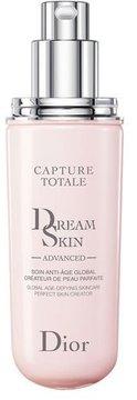 Christian Dior Capture Totale Dreamskin Advanced The Refill, 50 mL