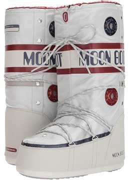 Tecnica Moon Boot Space Suit Boots