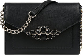 Nine West Aleksei Jewel Convertible Crossbody
