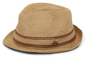 Tommy Bahama Raw Sugar Fedora