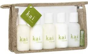 Kai Women's Travel Set