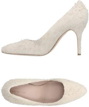 Helmut Lang Pumps