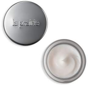 La Prairie Cellular Time Release/1.0 oz.