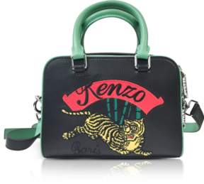 Kenzo Jumping Tiger Small Crossbody Bag