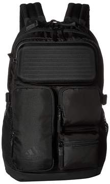 adidas All Roads Backpack Backpack Bags