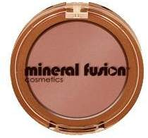 Mineral Fusion Creation Blush by 0.10oz Blush)