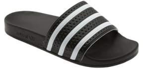 Men's Adidas 'Adilette' Slide Sandal