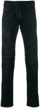 Pierre Balmain slim-fit jeans