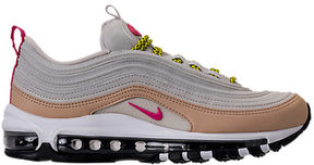 Nike Women's Air Max 97 Casual Shoes