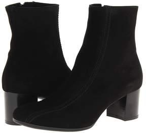 La Canadienne Jewel Women's Boots