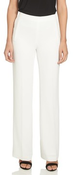 CeCe Women's Straight Leg Pants
