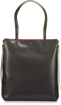 DKNY Reversible Tote