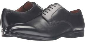 Bally Latour Oxford Men's Shoes