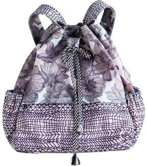 Maaji Medium Bag