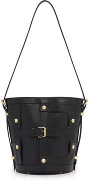 Henri Bendel Harness Bucket Bag