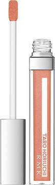 RMK Color Lip Gloss