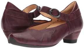 Think! Aida - 81750 Women's Maryjane Shoes
