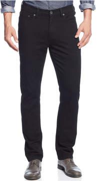 Alfani Logan Straight-Leg Jeans, Created for Macy's